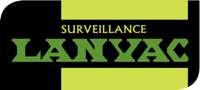 Lanvac Surveillance Inc.
